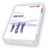Автоматическая упаковка бумаги для офиса фотография