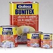 Клей для пробковых покрытий Bunitex 1л. фото