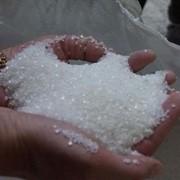Сахар тростниковый Icumsa 45 фото