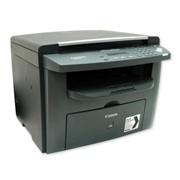 Принтер Canon i-SENSYS MF4018 фото