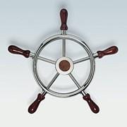 Колесо рулевое V.89 фото