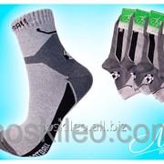 Детские носки Кузя Футбол фото