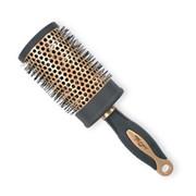 63244 Щётка для волос фото