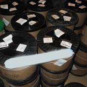 Эмальпровод ПЭТ-155 2,36 мм медный обмоточный фото