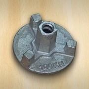 Гайка для опалубки 70 мм, 90 мм фото