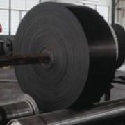 Ленты конвейерные теплостойкие (ГОСТ 2085-76) фото
