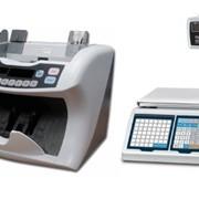 Обслуживание и ремонт торгового оборудования всех видов фото