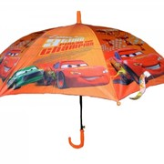 Зонтик Тачки 2 фото