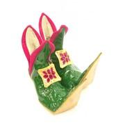 Пошив сценической обуви на заказ фото