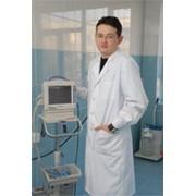 Отделение анестезиологии и реанимации фото