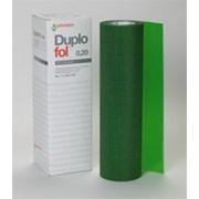 Флексомонтажные ленты DuploFol (крепление клише) фото