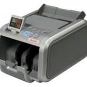 Счетчик Банкнот - DoCash 3050 SD/UV фото