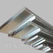 Полоса стальная 16x420 ст 3сп, 10, 20, 35, 45, 09г2с, 15хснд, 5хмн, хвг, 9хс, у7, у8а , ГОСТ 103-76 фото