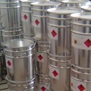 Гелькоут ЭТАЛ-01447 матричный,эпоксидный, серый фото