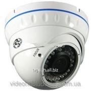 IP-видеокамера Atis ANVD-2MIR-30W/4 фото
