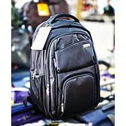 Рюкзак Asiapard AL1087-5 фиолетовый фото