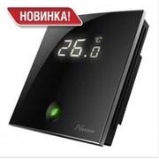 Терморегулятор для теплого пола Nexans Millitemp 2 фото