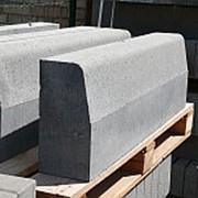 Бордюр (100-30-15)см фото