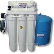 Фильтр воды для ресторанов, кафе, детских садов и.т.п. фото