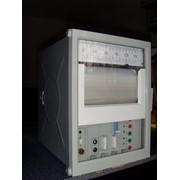 Вторичные приборы РП-160 фото