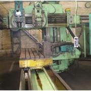 Проведение реконструкции и испытаний на системах пыле-золоулавливания фото