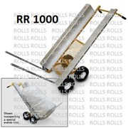 Тележка RR 1000 для мешков Big Bag hand trucks фото