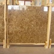 Мраморные слябы со склада и под заказ фото