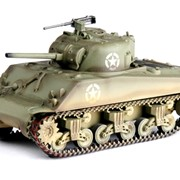 Масштабные модели военной техники фото