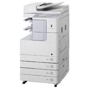 Принтер Canon image Runner2545i фото