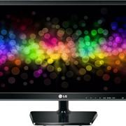 Телевизор LG 28LN548M фото