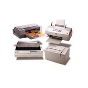 Ремонт лазерных и струйных картриджей Hewlett-Packard, Samsung, Canon, Xerox, Brother фото