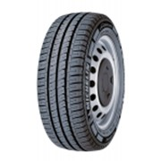 Шины Michelin Agilis+ 225/65R16 112/110R C фото