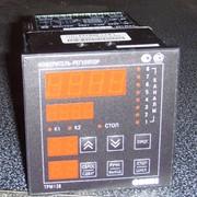 Терморегуляторы ТРМ ОВЕН многоканальные фото