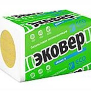 ЭКОВЕР Фасад-Декор Оптима 1000х600х50 мм фото
