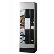 Кофейный автомат Saeco (саеко) Cristallo 600 FS (кристалло фс) | новый фото