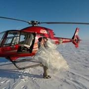 Экскурсии на вертолете по Прибайкалью фото