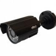 Аналоговая камера Oltec LC-301 фото