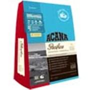 Корм для котов Acana Pacifica Cat 0,34 кг фото