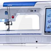 Швейно - вышивальная машина Brother INNOV-IS I (Innovis NV 1) фото