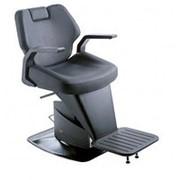 Парикмахерское кресло ALFA фото