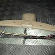 Зеркало заднего вида 7L6857511, 7L0858547 для VW Touareg 2002-2010 фото