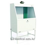 Шкаф вытяжной малый ШВ-03 фото