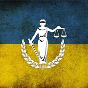 Представительство ваших интересов в украинском суде фото