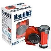 Звуковой сигнал СА-10350 Nautilus фото