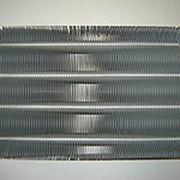 Теплообменник газового котла Beretta City (Беретта Сити) 24 C.A.I. и 24 C.S.I. до 2010 года выпуска фото