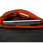 Сумки для планшетов. Acer (LCBAG0A014) фото