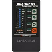 Индикатор поля BugHunter Professional BH-02 фото
