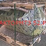 Блок цилиндров ЯМЗ-236НЕ, ЯМЗ-236БЕ (под гильзу с поршнем 238Б-1004005-Б ) фото