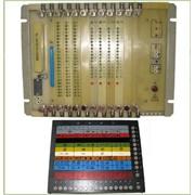Система управления C133 фото