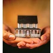 Страхование имущества и строений фото